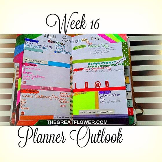 week 16 po